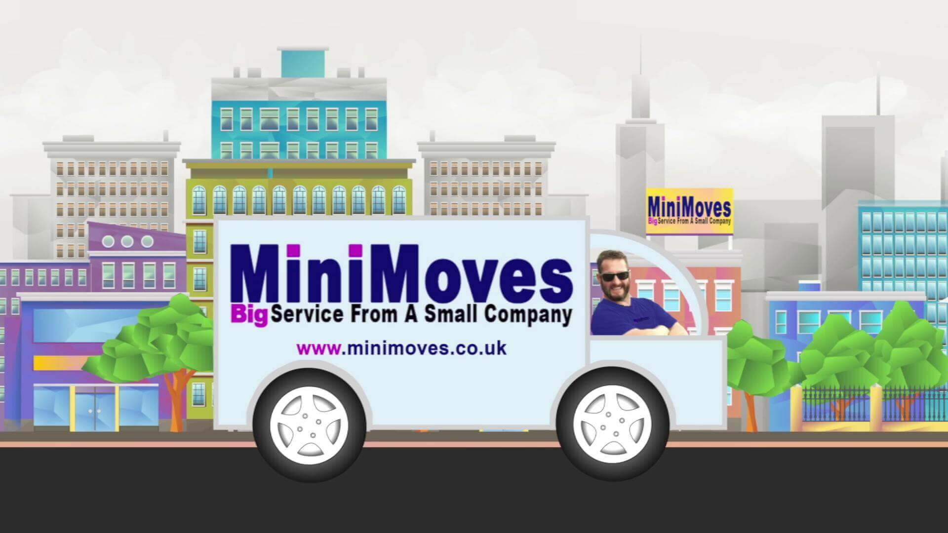 minimoves-removals-intro