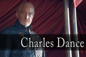 Moving charles dance