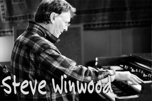 Steve-Winwood-300x200