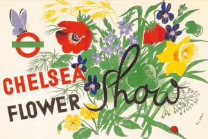 chelsea-flowers