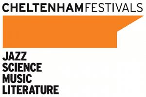 cheltenham-festival