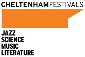 minimoves helping at Cheltenham festival