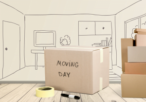 moveday