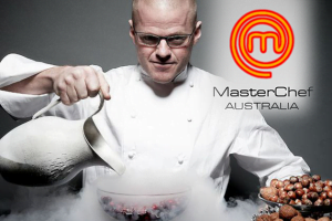 heston-masterchef-size-300x200