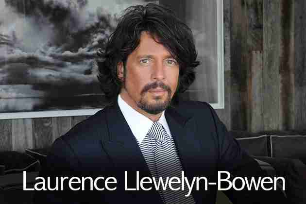 minimoves helps laurence-llewelyn-bowen