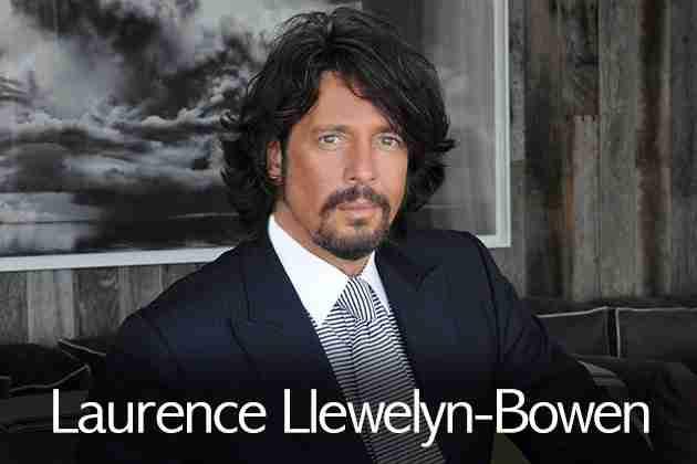 minimoves helps laurence-llewelyn-bowen