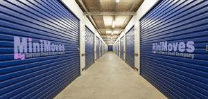 minimoves storage