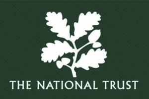 national-trust-s-300x200