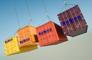 minimoves shipping